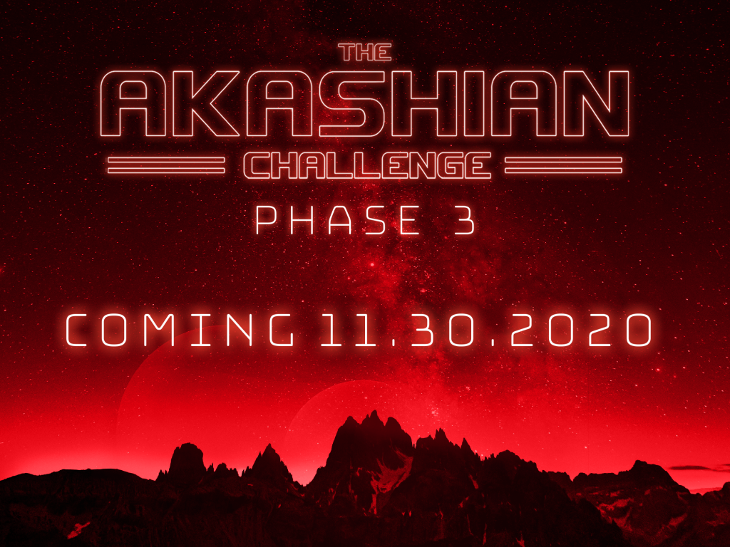 This image has an empty alt attribute; its file name is phase3-banner-1024x768.png